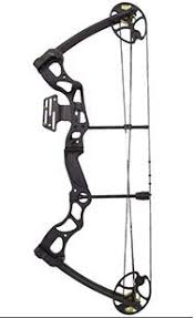 Pse Surge Draw Length Chart Best Compound Bow For The Money 2019 Reviews And Buying Guide