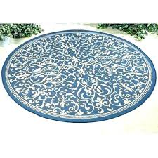 idea outdoor patio rugs clearance and target outdoor patio rugs target indoor rugs target round rug