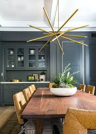 contemporary lighting for dining room. full image for modern lighting dining room pendant amber interiors charcoal gray contemporary