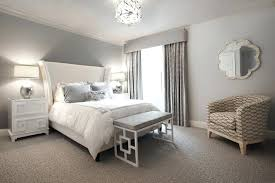 carpet colours for bedroom direct carpet shop at home today astounding  headboard decorating ideas for bedroom