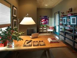 designs for home office. contemporary home office designs for