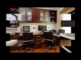 Youtube office space Pop Up Perfect Best Office Design Ideas Best Home Office Design Ideas For Small Space Youtube Ivchic Perfect Best Office Design Ideas Best Home Office Design Ideas For