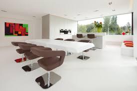 White Kitchen Set Furniture Kitchen Table Chairs Breakfast Corner Nook Table Set Breakfast