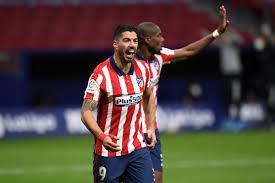 Atlético Madrid 2-2 Celta Vigo: Player Ratings - Into the Calderon