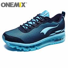 <b>Original Quality onemix Air</b> Jogging Shock Absorbers Sneaker For ...