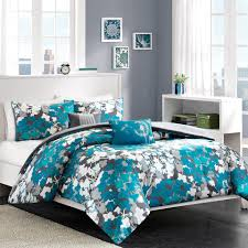 twin xl bedding sets for dorms ideas color — gridthefestival home