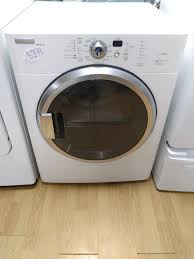 maytag epic z dryer.  Dryer Open In The AppContinue To Mobile Website Throughout Maytag Epic Z Dryer A
