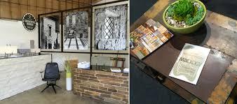 Where To Buy Stone Veneer Creative Mines Stone Dealers Simple Office Furniture Dealers Creative
