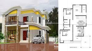 4 bedroom 3d house plans 1730 square feet plan like copy