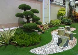 right ideas for home and gardening decorating homeideasgallery