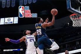 Pacers Game Seating Chart When Where And How To Get Nba India Sacramento Kings