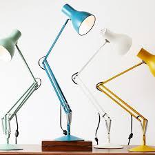 25 best desk lamps 2020 the