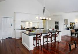 Country Kitchens Sydney Modern Country Kitchens Kitchen Designers Sydney A Plan Kitchens