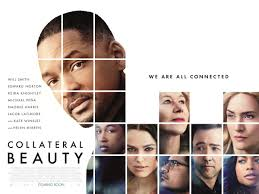 collateral beauty. Unique Collateral Movies_CollateralBeauty01 Throughout Collateral Beauty P