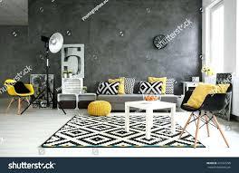 gray wall decor yellow and gray wall decor large size of living and gray bathroom wall gray wall decor