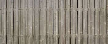 Wood fence texture seamless Gray Wood Wood Fence Texture Wood Fences Show Seamless Textures Only Of Wood Fence Texture Seamless Yogiandyunicom Wood Fence Texture Yogiandyunicom