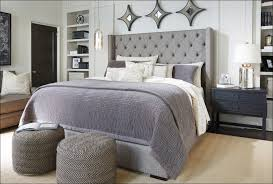 Furniture Amazing Bedroom Sets Queen Ashley Furniture Locations