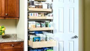 corner counter shelf unit for kitchen under storage small countertop shelves