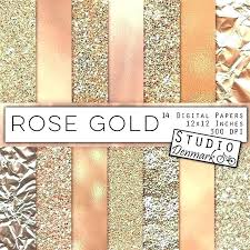 Gold Paint For Walls Living Room Metallic Wall House
