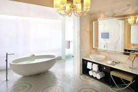 soaking tubs for small bathrooms bathroom standard tub depth bath soak inch bathtub deep soaking bathtubs
