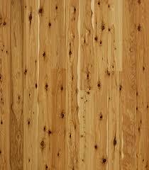 Australian Smoking Wood Chart Australian Cypress Woodline Parquetry