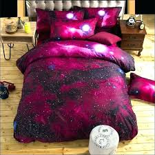 bright colored quilts bright colorful comforters king size bedding sets of cotton bright bright colored king