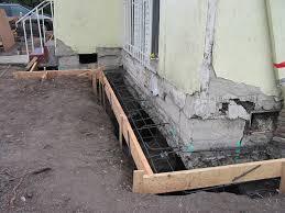 foundation repair los angeles. Perfect Angeles Foundation Underpinning To Repair Los Angeles A