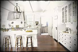 white country kitchens. White Country Kitchens Beautiful Best Pictures Of Kitchen Design Ideas Picture