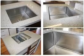 Granite Kitchen Benchtop Albury Wodonga Designer Kitchens Cabinets Flair Cabinets