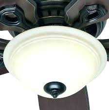 ceiling fan replacement glass ceiling light replacement glass kitchen ceiling light fixtures