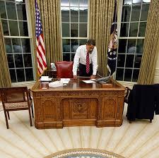 desk oval office. desk oval office