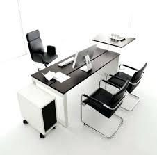 office furniture design software. Latest Office Uniform Design 2016 Current Trends Ideas About Furniture 71 Software T