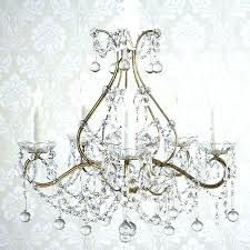 country chic chandelier well known country chic chandelier in shabby chic chandeliers i want this for small shabby chic chandelier