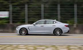 2018 genesis review. wonderful genesis 2018 genesis g70 reviewwilson11 with genesis review 0