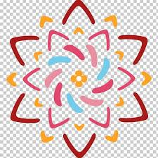 Yoga Chart Free Hormon Yoga Geometry Shape Png Clipart Area Art Chart