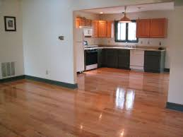 hardwood or tile for entry and kitchen floors vinyl