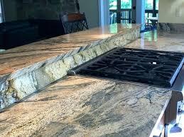 granite countertops polish how do you polish granite granite countertop polishing compound granite countertops polished vs