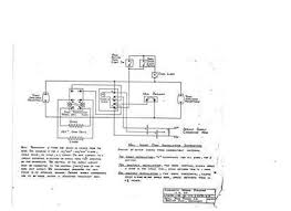 smeg oven wiring diagram Smeg Oven Wiring Diagram busy replacing a satchwell 70th thermostat in a oven and fixya smeg oven circuit diagram
