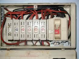 iet forums older mem fuseboard main switch details i563 photobucket com al rnalsrosemarycourt jpg