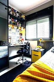 Image Dorm Rooms Peachbrandco Cool Room Ideas For Guys Peachbrandco