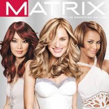 Отзывы о <b>Краска для волос</b> Matrix