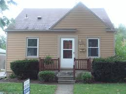 Two Bedroom Homes For Rent