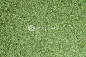 green grass soccer field. Green Grass Soccer Field Texture And Background Green 4
