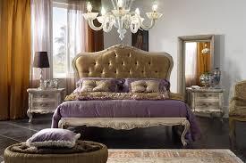 Tappeti Per Camera Da Letto Classica : Camera da letto classica mobili letti armadi complementi