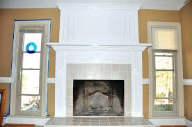 fireplace mantel decorating ideas decor for mantels white wood designs style rustic
