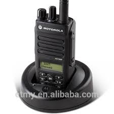 motorola uhf radio. motorola walkie talkie xir p6620 dual band vhf\u0026uhf digital two way radio uhf