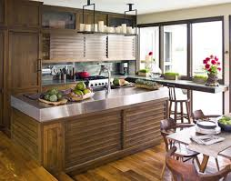 Small Picture Emejing Townhouse Kitchen Design Ideas Photos Decorating