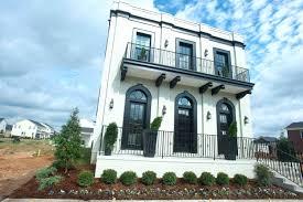 House Raffle Templates House Decoration New