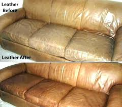 how do you clean a leather couch cleaning leather sofa best leather couch conditioner leather chair conditioner best leather furniture conditioner medium
