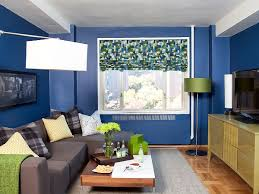 diy small living room decorating ideas. tips to make your small living room prettier. amazing of diy decor ideas modern for homemade decorating